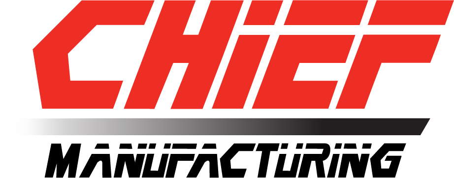 Chief Manufacturing, Inc. Logo