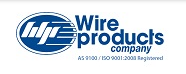 Wire Products Company, Inc Logo