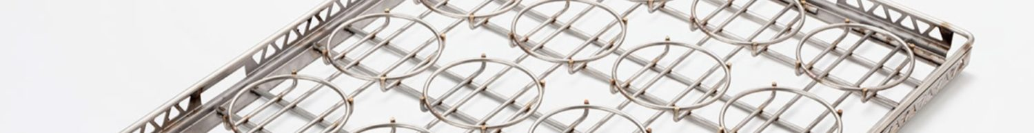 Wire Forms banner